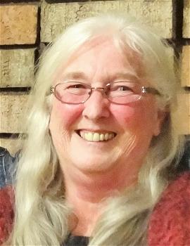 Leslie Cassara